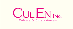 CULEN INC. Culture & Entertainment